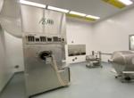 Compulab-36-inch-coater-1 (1)