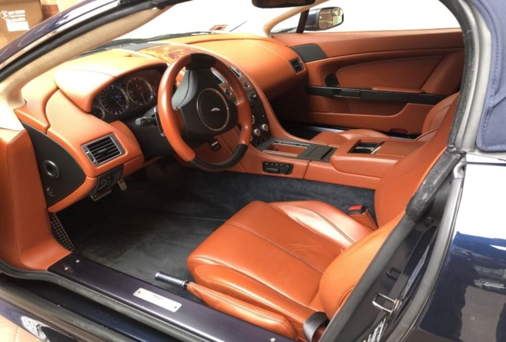 2008 Aston Martin Vantage-4