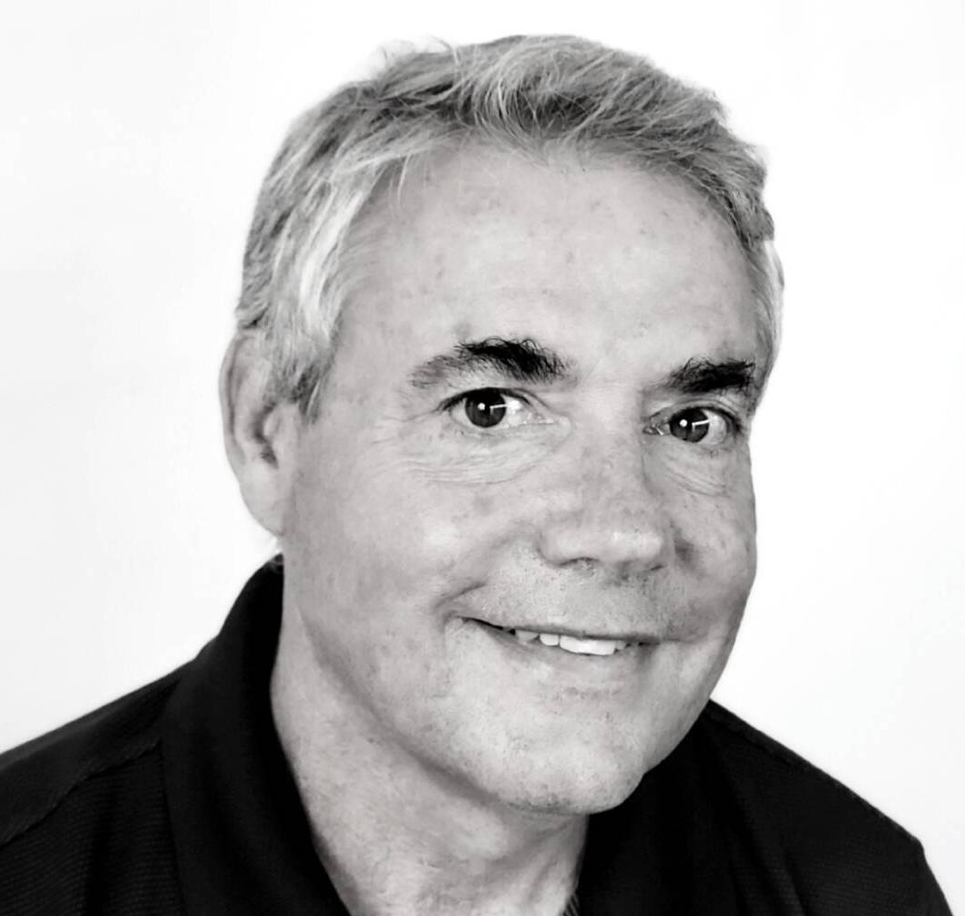 Gary Slager profile photo